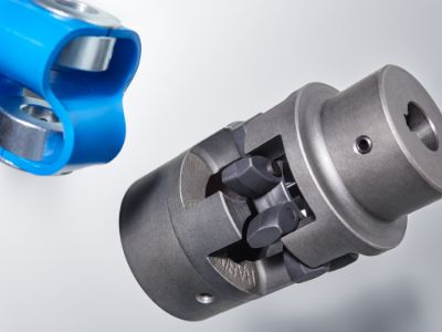 Couplings overview: Double-loop and N-EUPEX couplings