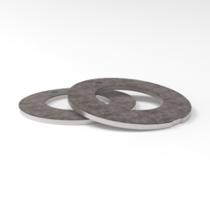 Thrust bearing P14