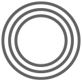 Slipper Type Seal Icon